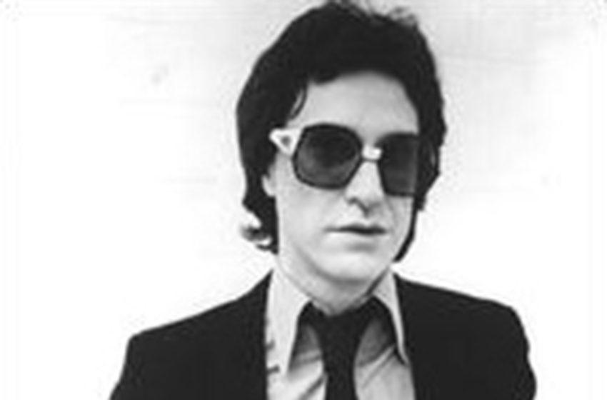 Rock&Folk • Interview intégrale de Ray Davies