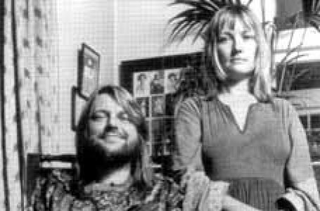 Rock&Folk • Interview de Robert Wyatt