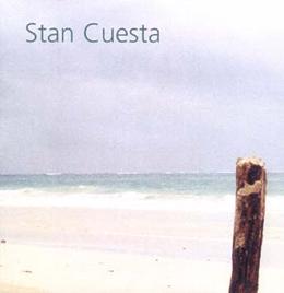 Stan Cuesta • Dandy