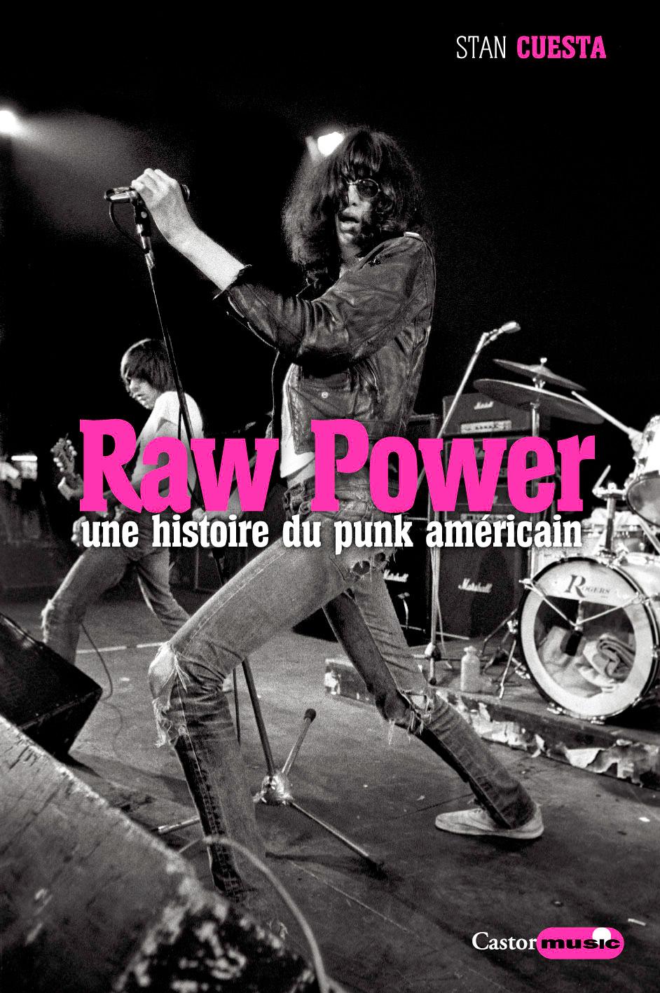 Raw-essaiRose-defweb